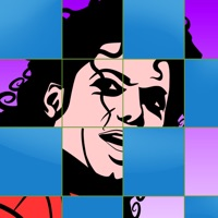 Codes for Pic-Quiz Celebrities: Guess the Pics and Photos of Popular Celebs in this Hollywood Puzzle Hack
