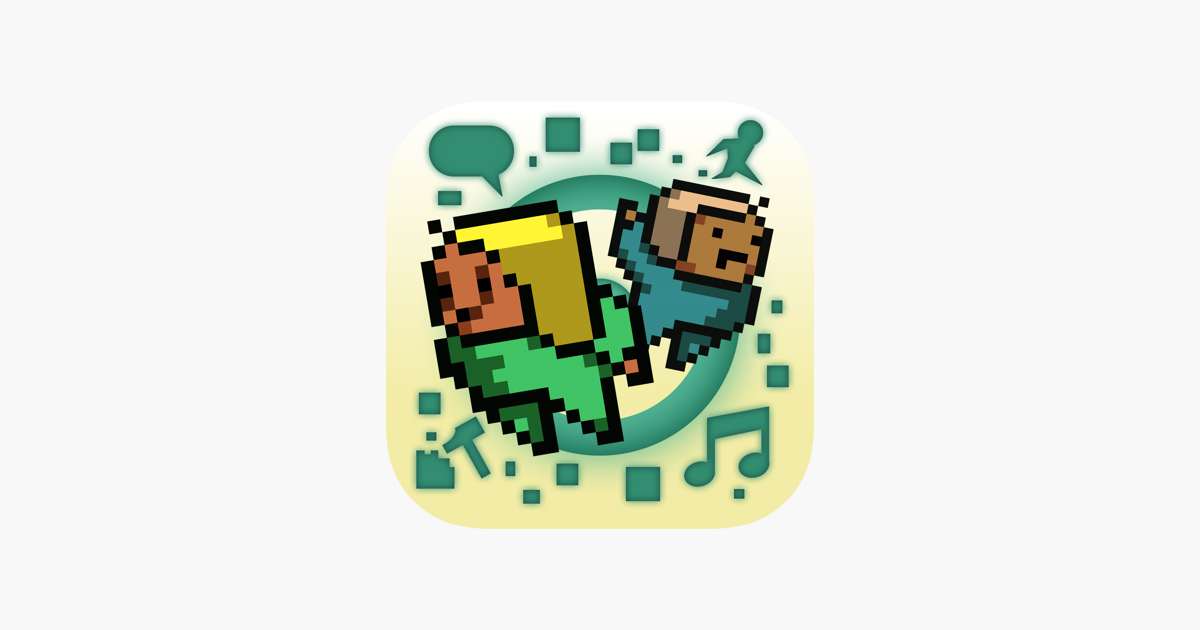manyland on the app store