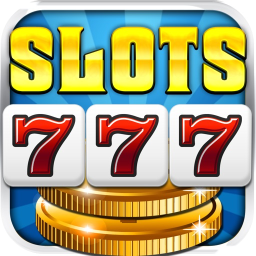 Slot Platinum icon