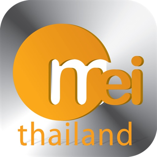hair Thai Edition