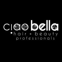 Ciao Bella: Hair & Beauty Professionals