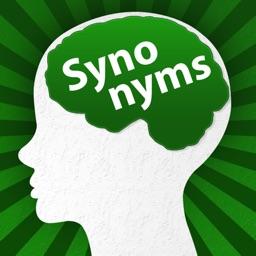 Improve English with Synonym