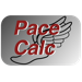 Pace Calc