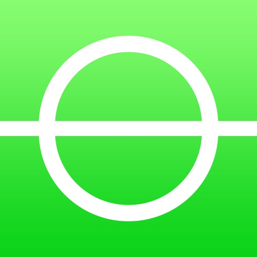 MundialQuiz - The trivia game about the football main event! App ...