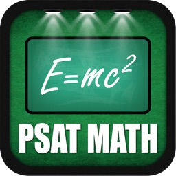 PSAT Math Test