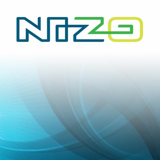 NIZO2015