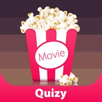 Codes for Quizy Movie Hack