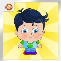 Codes for Minik Bilge - Çocuklar için eğlenceli ve öğretici oyunlar! Hack