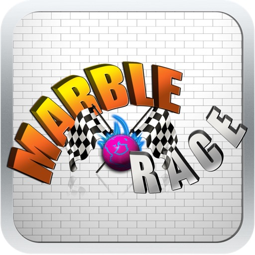 Marble Race: Labyrinth Racing Challenge