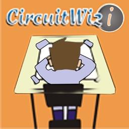 CircuitWiz Pro
