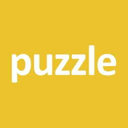 Puzzle Numbers Game