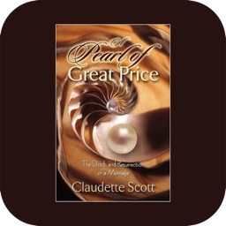 The Pearl of Great Price (Mormonism)