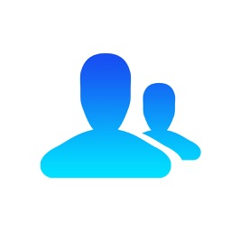 ContactBox Groups