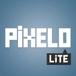 Pixelo Lite