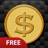 Money Log Ultimate Free - Save your pocket money, track expenses and income - iPhoneアプリ