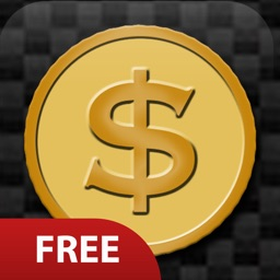 Money Log Ultimate Pro Save Your Pocket Money Track Expenses And Income By Bear Software