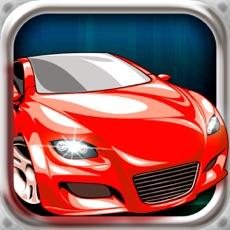 Activities of Car Mirror Match
