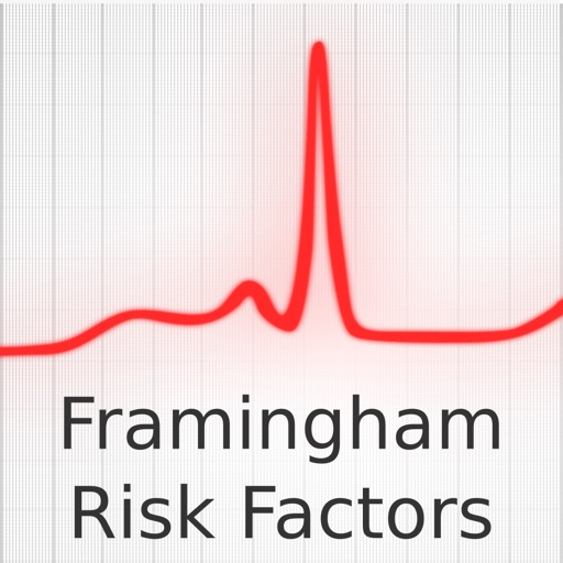 Framingham Risk Factors