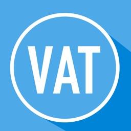 VAT Calculator Pro