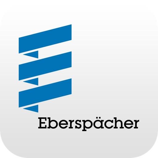 EasyStart Text App
