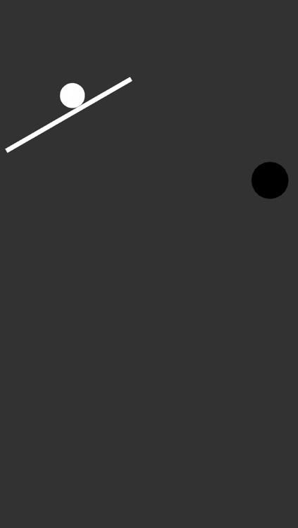 Perloo screenshot-4