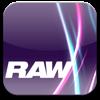 RAWMagic Lite Reviews