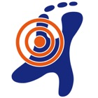 HollandRoute icon