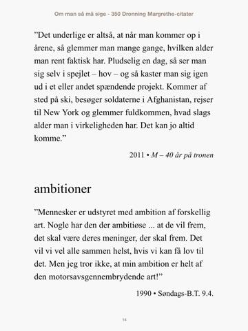 underlige citater Om man så må sige   350 Dronning Margrethe citater by Jens  underlige citater