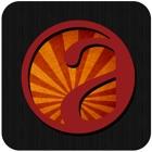 Appski icon