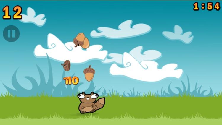 Noogra Nuts screenshot-3