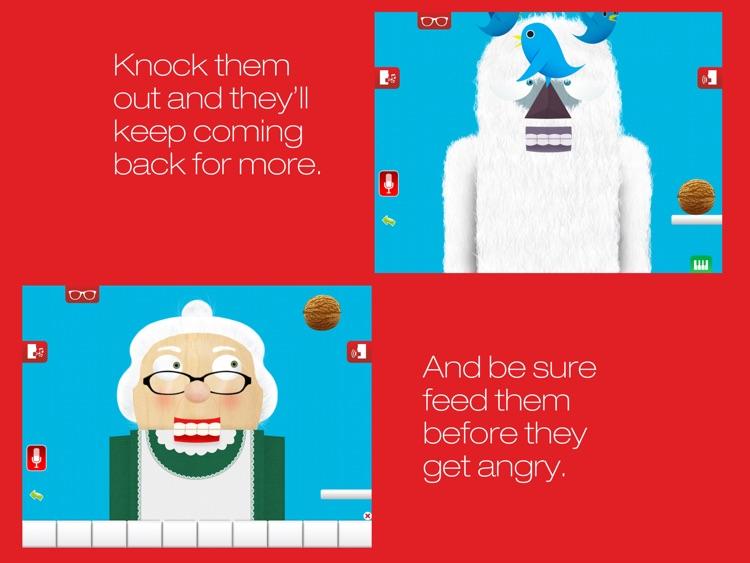 Singing Nutcracker : Holiday Edition - feat. Santa Claus screenshot-4