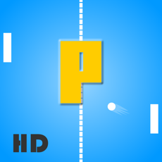 Activities of Pingo Pongo Ping Pong HD - The Best Super Addictive Table Tennis Game