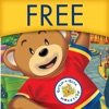 Build-A-Bear Workshop: Bear Valley™ FREE - iPhoneアプリ
