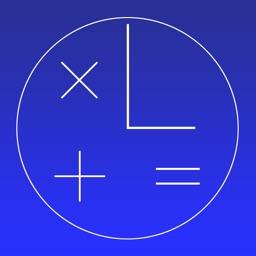 Minute Calc