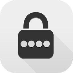 All in 1 Password Manager & Secret Camera - Secure digital Wallet application to Hide Personal Data with Private Browser