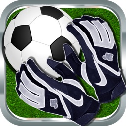 Goal Keeper!