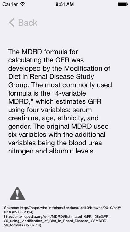 GFR (MDRD)
