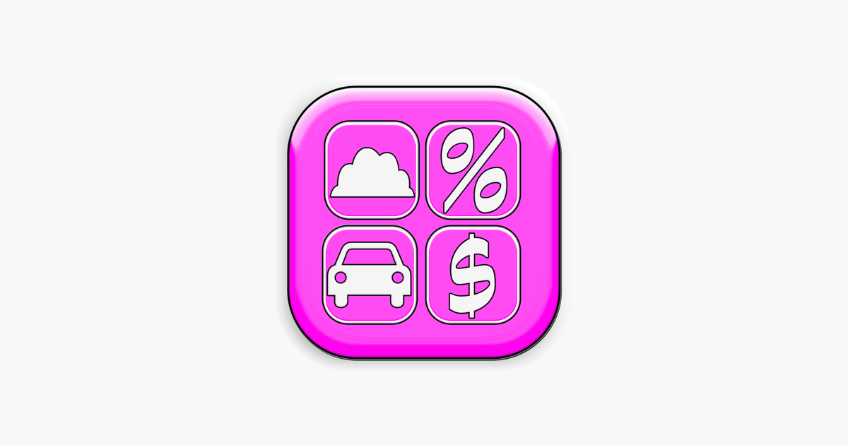 Consultant Buddy Party Calculator Free On The App Store