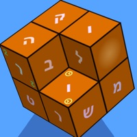 Codes for Word Search 3D (Hebrew) Hack