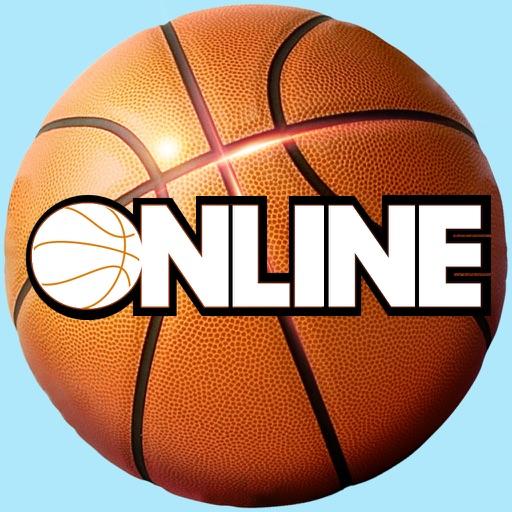 Basketball Shots 3D™ Online