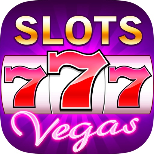 2016 Paradise Big Machine 777 Star Classic - FREE Lucky Las Vegas Slots of Casino Game
