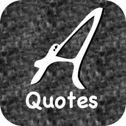 Atheist Quotes.