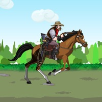 Codes for Cowboy & Indian Horse Fighting Battle Free Hack