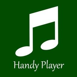Handy Player