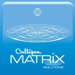 Culligan Commercial and Industrial