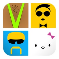 Codes for Pop Icon Quiz - Guess The Movies, Characters & Celebs Hack