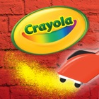 Crayola DigiTools Airbrush icon