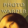 Photo Warper