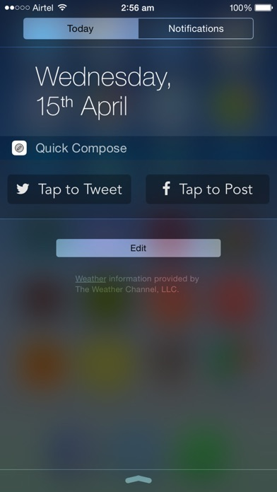download Quick Compose apps 0
