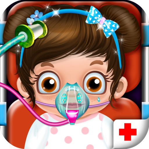 Ambulance Surgery